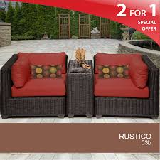Three Piece Patio Set U6R8IUL  Cnxconsortiumorg  Outdoor FurnitureThree Piece Outdoor Furniture