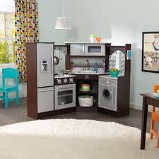 Play Kitchen Sets & Accessories You'll Love | Wayfair