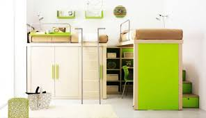 compact furniture small spaces. Small Space Bedroom Furniture Terrific Compact Spaces M