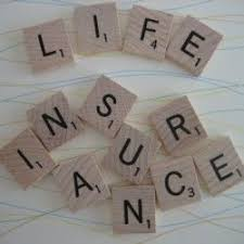 Term Life Insurance Policy Quotes 100 best Term Life Insurance images on Pinterest Florida Term life 82