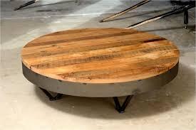 cool coffee tables uk big unusual wood coffee tables unique diy table books surripu