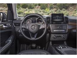 2018 mercedes benz gls. perfect benz exterior photos 2018 mercedesbenz glsclass interior  on mercedes benz gls