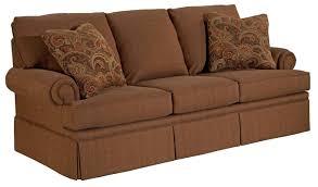 sofa sleepers full size furniture air dream sofa sleeper with queen size bed sofa bed full size mattress