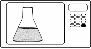 microwave clipart. microwave clip art - image #23800 clipart