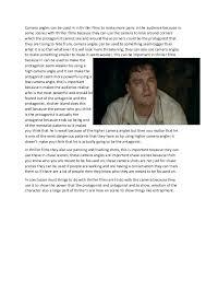 shutter island essay 2