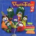 VeggieTales: Veggie Tunes, Vol. 2 album by VeggieTales