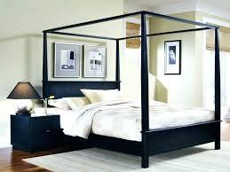 Four Post King Bed Post Bedroom Sets Poster Bedroom Sets Best Of Four Post  King Size . Four Post King Bed Four Poster King Size Bedroom Sets ...