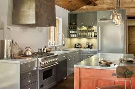 contemporary kitchen furniture detail. Mountain Contemporary 05. View Project Details Kitchen Furniture Detail