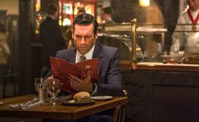 watch mad men season 7 online sidereel 7 597 watches