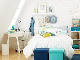 dorm room decorating ideas decor