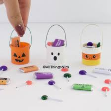 nim c halloween nim c pinterest diy things diy clay and