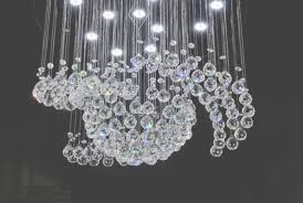 lights awesome large modern chandeliers contemporary oversized with oversized crystal chandelier contemporary gallery