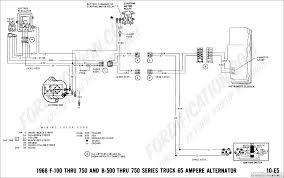 ford 7000 alternator voltage regulator noticeable wiring diagram ford 3 wire alternator hookup at 1985 Ford Truck Alternator Diagram