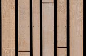 Houten Planken Wallexclusive Fotobehang
