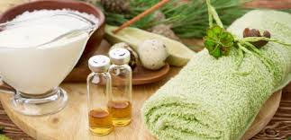 Маски для <b>лица</b> из <b>оливкового масла</b> - <b>Оливковые масла</b> из ...
