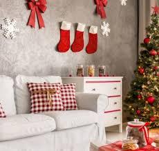Idées décoration de Noël : 100+ inspirations pour un intérieur ...
