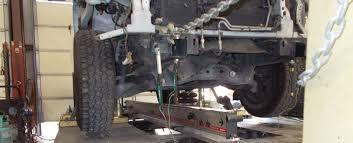 auto collision repair hail damage repair auto collision repair