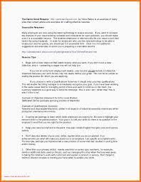 Define Combination Resumes 2017 Resume Templates Word Low Cost Vet Care Richmond Va New Job
