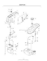Husqvarna rz4216 mower drive belt pontiac fiero fuse box diagram