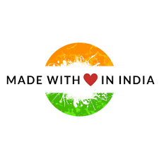 Made With Love in India - Home | Facebook