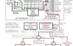 2007 street glide amp wiring diagram beautiful 400 amp service s full 1451x1444