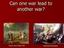 french n war essay important qualities of a leader essay french n war essay