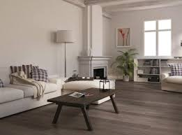 Living Room Flooring Flooring Ideas For Living Room Area Rugs Costco With Leathr Sofa