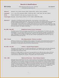 How To Create Your Own Resume Template In Word Beautiful How To