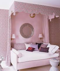 Beautiful Canopy Bed for Girl Inspiration \u2014 EMERSON Design