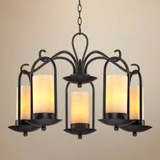 well known hanging candle chandeliers with regard to chandeliers design fabulous hanging candle chandelier non