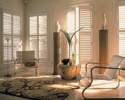 palmbeach lantana livingroom 4