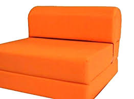 Couches for kids Mini Flip Little Couches For Toddlers Toddler And Chairs Fold Chair Bed Medium Size Of Fabric Sofa Kid Sized Couches Digitllc Toddler Couches Mickey Mouse Flip Sofa Open Sofas For Toddlers Fold