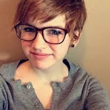 Madeleine Riggs (madeleineriggs) - Profile | Pinterest