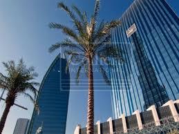dubai plaza office ile ilgili görsel sonucu