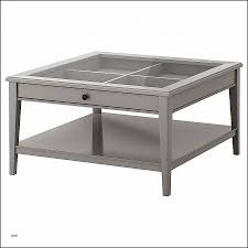 ikea small coffee table new coffee tables lovely display coffee table ikea hi res wallpaper