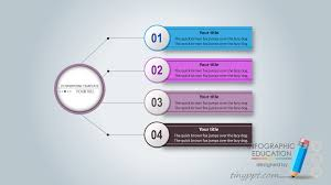 Company Profile Powerpoint Template Free Slidebazaar Slides Post