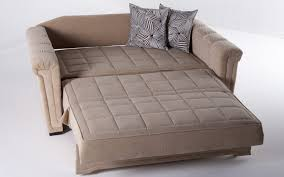furniture loveseat recliner loveseat sleeper sofa ikea
