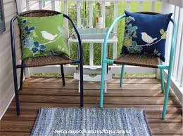 diy patio furniture cushion covers inspirational how to make outdoor