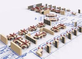 office furniture planning. Interior_layout_Image5. Interior_layout_Image2. Layout_directors_01_Image3. Layout_directors_03_Image2. Layout_directors_03_Image5 Office Furniture Planning