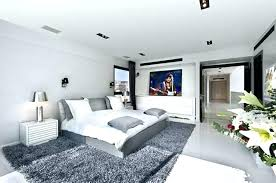Amusing ideas black white room decoration Purple Full Size Of Black White And Gray Bedroom Decorating Ideas Images Pictures Grey Themed Purple Decor Forooshinocom Gray And White Bedroom Decor Black Decorating Ideas Images Pictures