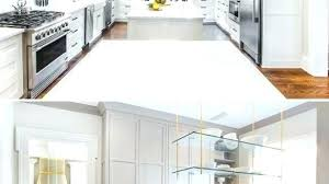 perfect quartz countertop remnants and quartz countertops milwaukee contemporary s area wi countertop remnants inside 16