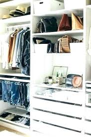 Ikea closet systems with doors Walk Modular Closet Organizer Medium Size Of Modular Closet Storage Systems Ideas Appealing Bedroom Storage Ideas With Modular Closet Systems With Doors Ikea Mykettlebellsinfo Modular Closet System Modular Closet Organizer Medium Size Of