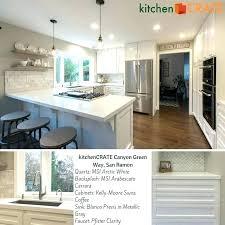 wonderful ceramic tile kitchen countertops pictures