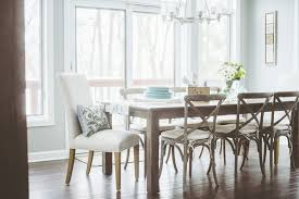 white washed dining room furniture. White Wash Dining Room Chairs Washed Furniture