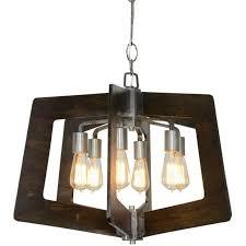 top 52 elegant chandelier lamp shades iron with square pendant light dark metal bronze wrought chandeliers modern sydney farmhouse lights drum ceiling watt