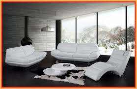 small modern furniture. Modern Sofa Sets For Living Room Sectional Furniture Small U