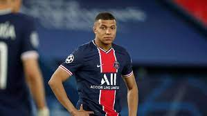 Aug 08, 2021 · this time around, almost every reputed spanish reporter/ journalist has hinted towards mbappe signing for real madrid. Kylian Mbappe Entscheidung Uber Psg Zukunft Gefallen Fussball International Sport Bild