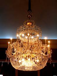 best chandeliers images on crystal chandeliers ideas 11