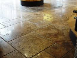 sandstone floor tiles. External Quarry Tiles Sandstone Floor