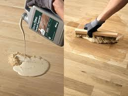 bona hardwood flooring gap filling wood floors bona hardwood floor spray mop reviews